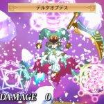 Скриншот Disgaea 4: A Promise Unforgotten – Изображение 9