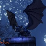 Скриншот Neverwinter – Изображение 74
