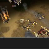 Скриншот Uncrewed