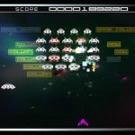 Скриншот Space Invaders Extreme – Изображение 2