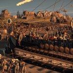 Скриншот Total War: Rome II - Pirates and Raiders – Изображение 5