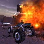 Скриншот Auto Assault – Изображение 136