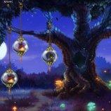 Скриншот FairyFail