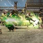 Скриншот Dynasty Warriors 8 Empires – Изображение 10