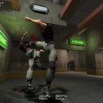 Скриншот Deathrow – Изображение 4