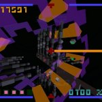 Скриншот Bit.Trip Core – Изображение 23