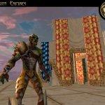 Скриншот Dragon Empires – Изображение 29