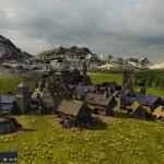 Скриншот Grand Ages: Medieval – Изображение 15