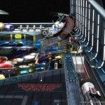 Скриншот ZEN Pinball 2: Star Wars Pinball – Изображение 4