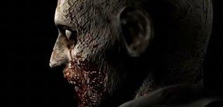 Resident Evil: Remastered. Видео #1
