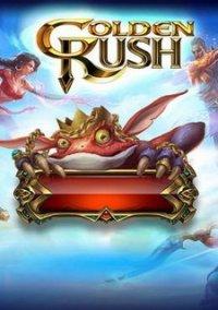 Golden Rush – фото обложки игры