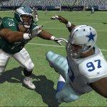 Скриншот Madden NFL 2005 – Изображение 47