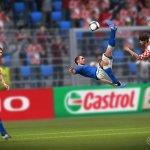 Скриншот UEFA Euro 2012 – Изображение 9