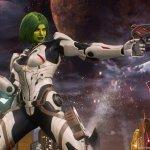 Скриншот Marvel vs. Capcom: Infinite – Изображение 25