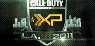 Call of Duty: Modern Warfare 3. Видео #10