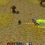 Скриншот Warriors' Wrath