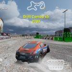 Скриншот Real Drift – Изображение 13