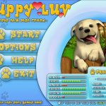Скриншот Puppy Luv – Изображение 16
