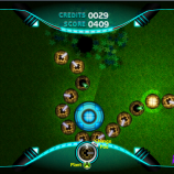 Скриншот SBARG