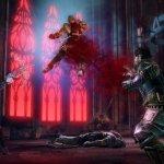 Скриншот Blood Knights – Изображение 7