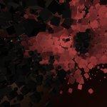 Скриншот Boxplosion – Изображение 4