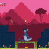 Скриншот Momodora 3 – Изображение 1