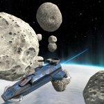 Скриншот Codename: Rogue Fleet – Изображение 4