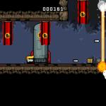 Скриншот Gunslugs 2 – Изображение 6