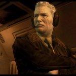Скриншот Metal Gear Solid: Snake Eater 3D – Изображение 1