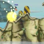 Скриншот Worms: Open Warfare 2 – Изображение 12