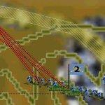 Скриншот Raging Tiger: The Second Korean War – Изображение 10