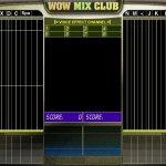 Скриншот Wow Mix Club – Изображение 2