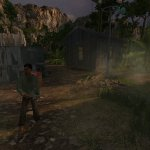 Скриншот Pirate Hunter – Изображение 26