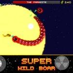 Скриншот Super Wild Boar – Изображение 2