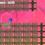 Скриншот Machine Runner – Изображение 6