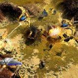 Скриншот Empire Earth 3 – Изображение 1