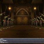 Скриншот Final Fantasy 11: Treasures of Aht Urhgan – Изображение 19