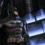 Скриншот Batman: Return to Arkham – Изображение 1