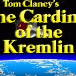 Скриншот Tom Clancy's The Cardinal of the Kremlin – Изображение 3