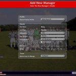 Скриншот Championship Manager 4 – Изображение 37