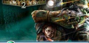 BioShock 2. Видео #4