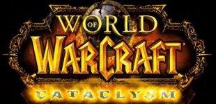 World of Warcraft: Cataclysm. Видео #2