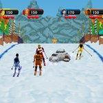 Скриншот 101-in-1 Sports Party Megamix – Изображение 28