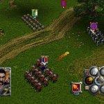 Скриншот Warhammer: Dark Omen – Изображение 2