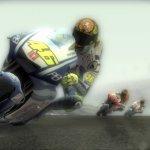 Скриншот MotoGP 10/11 – Изображение 52