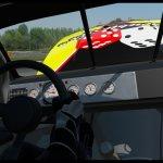 Скриншот C.A.R.S.: Community Assisted Race Sim – Изображение 48
