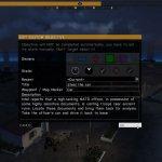 Скриншот Arma III: Zeus – Изображение 2