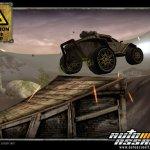 Скриншот Auto Assault – Изображение 162
