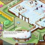 Скриншот School House Shuffle