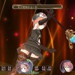 Скриншот Atelier Rorona: The Origin Story of the Alchemist of Arland – Изображение 88